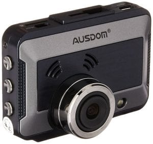 AUSDOM-Car-Dash-Cam-Recorder-Full-HD-1080p