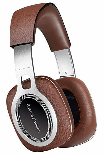 Bowers-&-Wilkins-P9-Signature