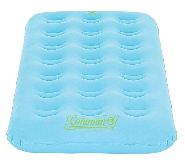 EasyStay Single-High Inflatable Air Bed