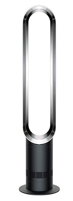 Dyson Cool Air Multiplier Tower Fan, AM07