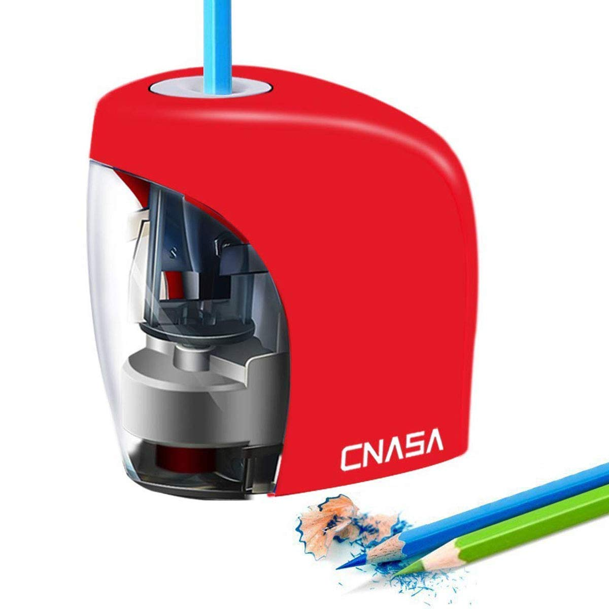 Electrical Automatic Sharpener-
