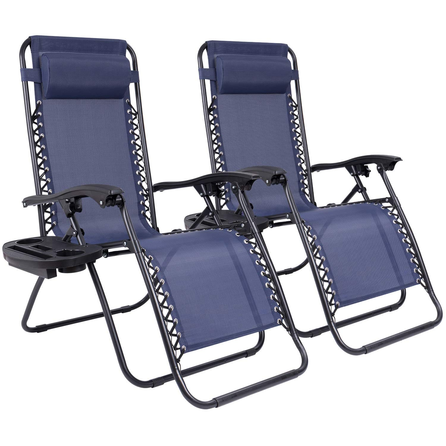 Homall Patio and Lounge Zero Gravity Chair and Recliner