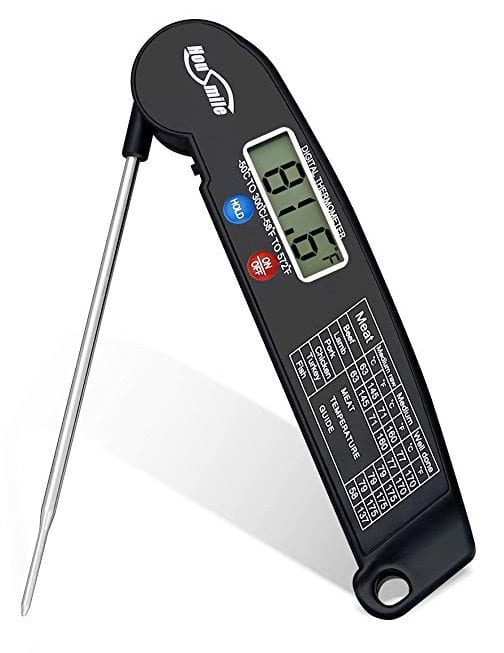 Housmile Digital Thermometer
