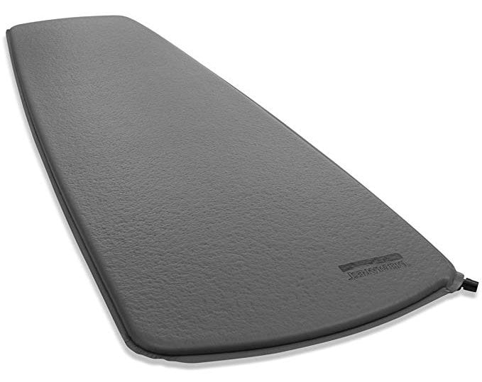 Therm-a-Rest Trail Scout Camping Mat