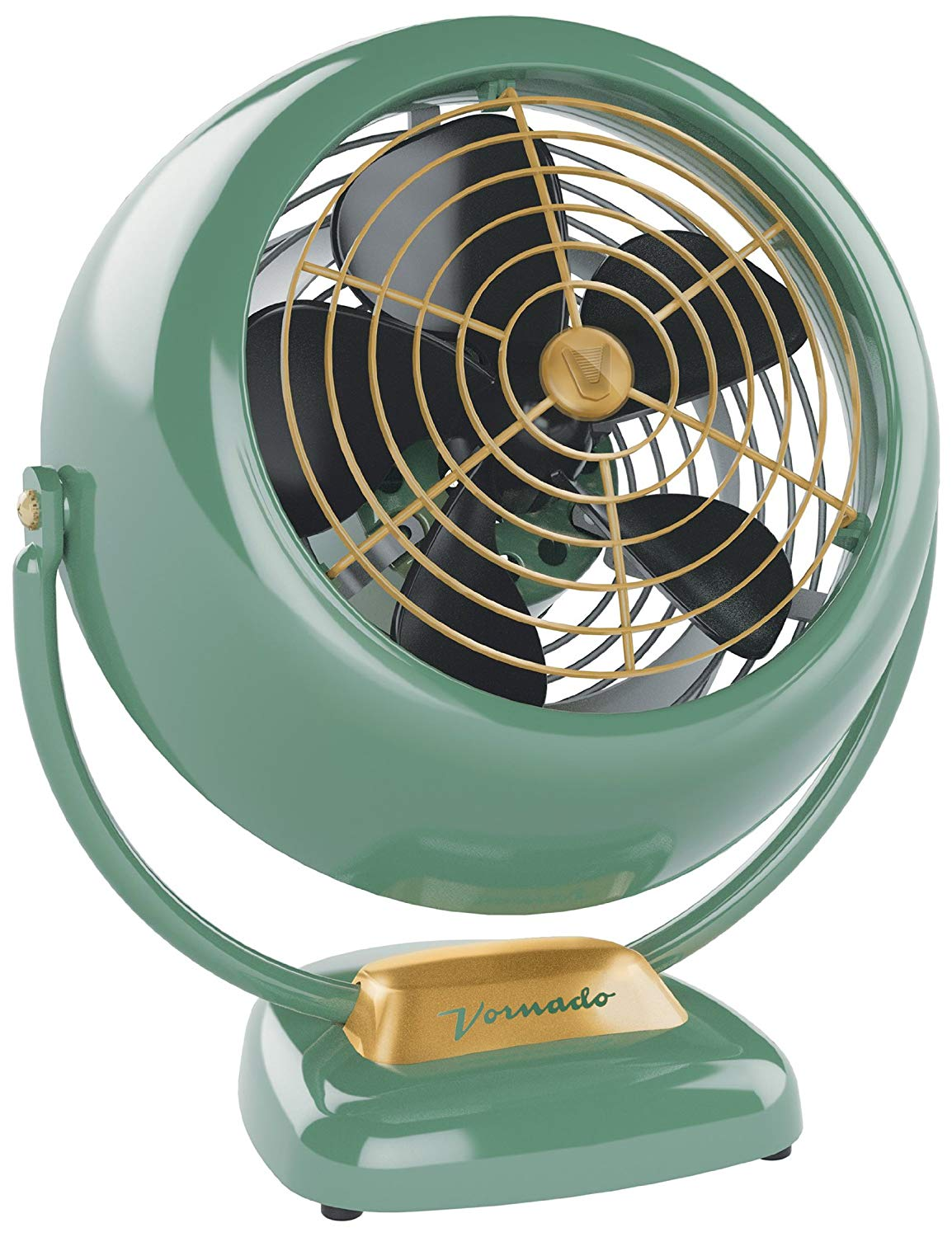 Vornado VFAN Vintage Air Circulator Fan
