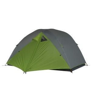 Kelty TN 2-Person Tent