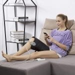Top 10 Best Infrared Heating Pads in 2020 Reviews
