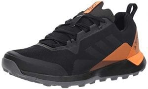 Adidas Outdoor Men's Terrex GTX Shoe