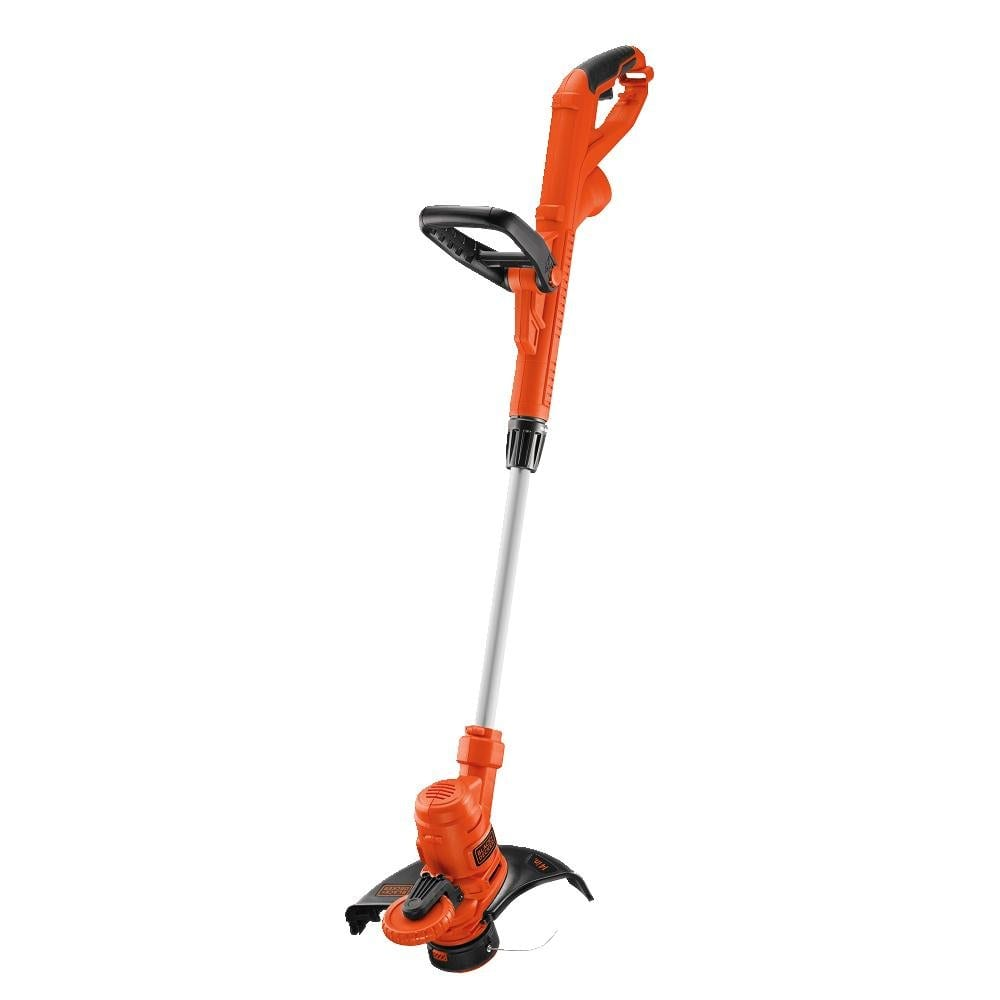 BLACK+DECKER String Grass Trimmer, GH900