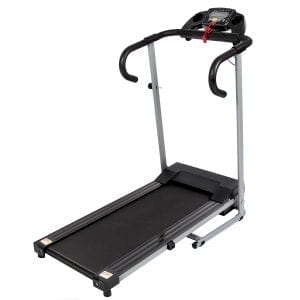 Best-Choice-Products-Motorized-Treadmill
