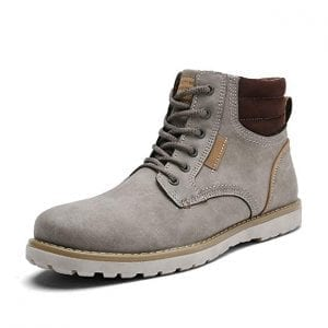 Denoise NY Quicksilk Waterproof Shoes for Men