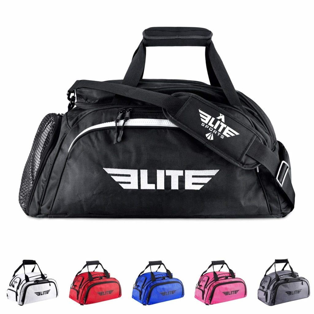 f154e29a95b0 Top 10 Best Duffle Bags in 2019 - AllTopTenReviews