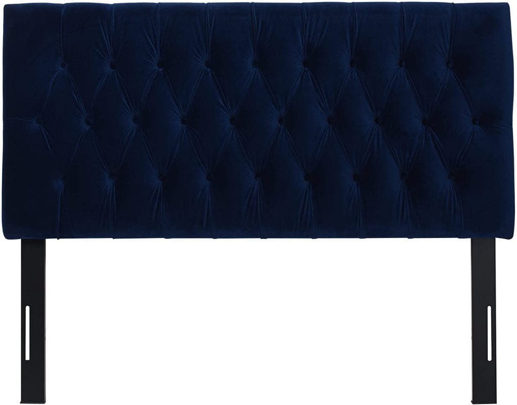Top 10 Best Queen Headboards In 2020 All Top Ten Reviews