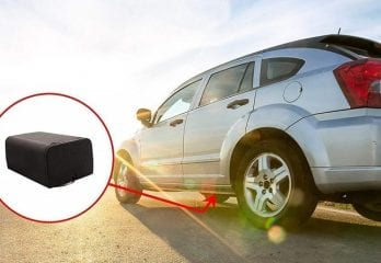 10 Best Car GPS Trackers Reviews
