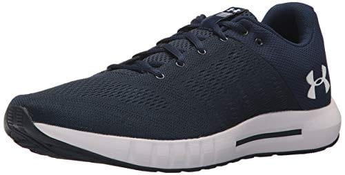 Under Armour Men's Running Shoe
