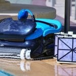 10 Best Automatic Pool Cleaner Reviews