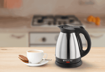 Best Electric Kettles in 2019