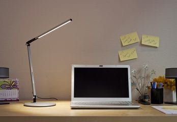 Best LED Desk Lamps in 2020