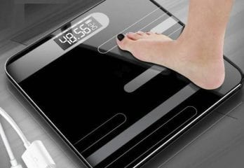 Best Weight Scales In 2020
