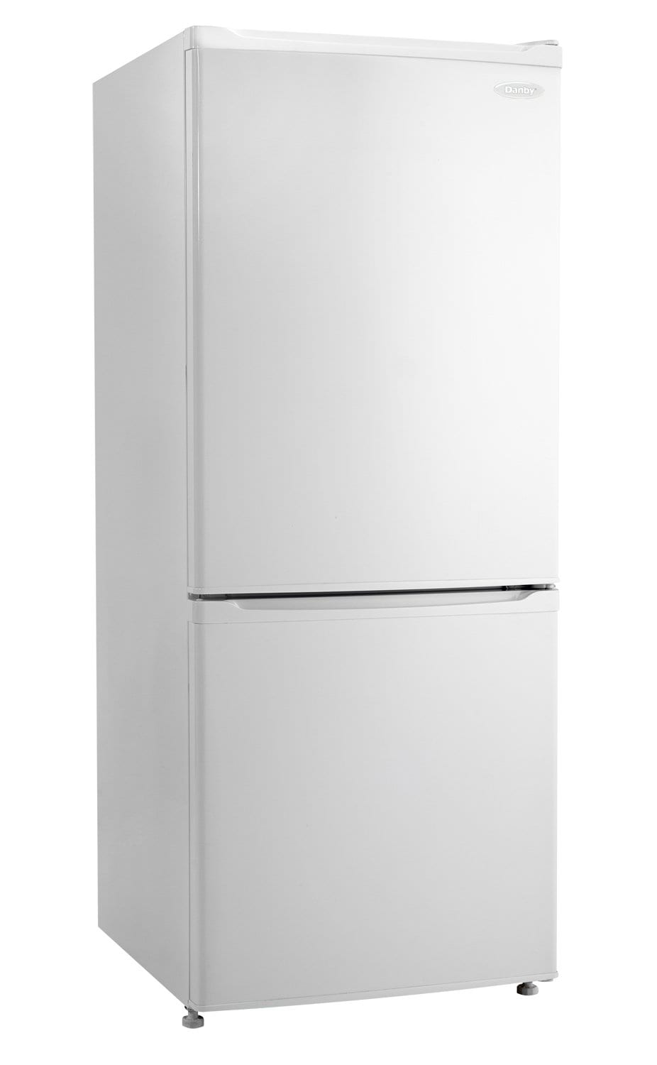 Danby 9.2 Cu. Ft. Bottom Mount Freezer