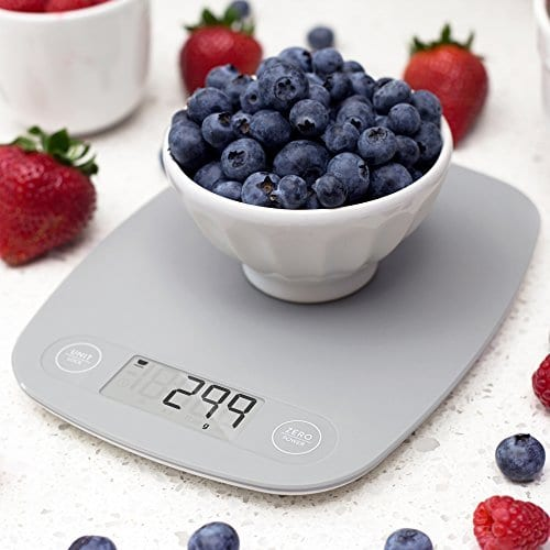Digital Food Scale Digital Weight Scale