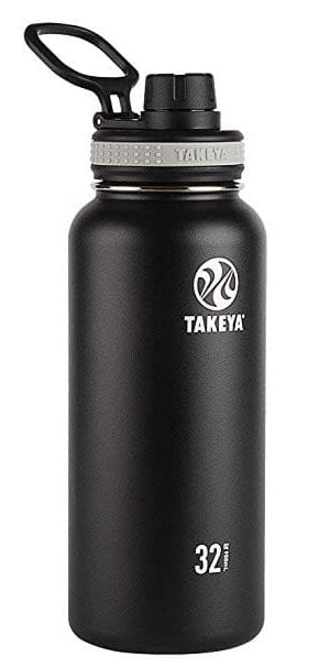 Takeya 50011 Originals Vacuum
