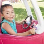 Top 10 Little Tikes Truck Front