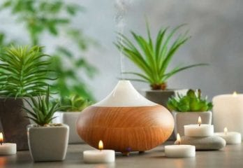 Best Oil Diffusers in 2019
