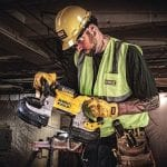Best Portable Band Saws in 2020