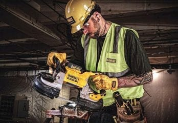 Best Portable Band Saws in 2021