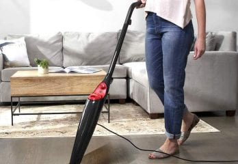 Top 10 Best Steam Cleaners for Home Use