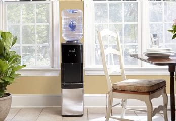 Best Water Coolers in 2019