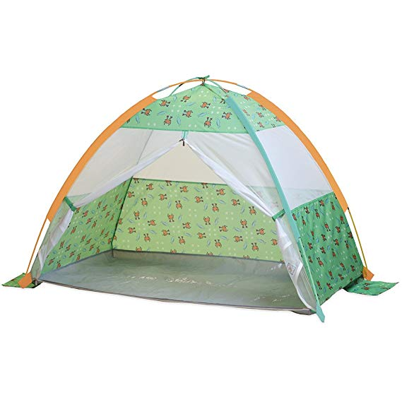 Pacific Play Tents Kid's Beach Tent