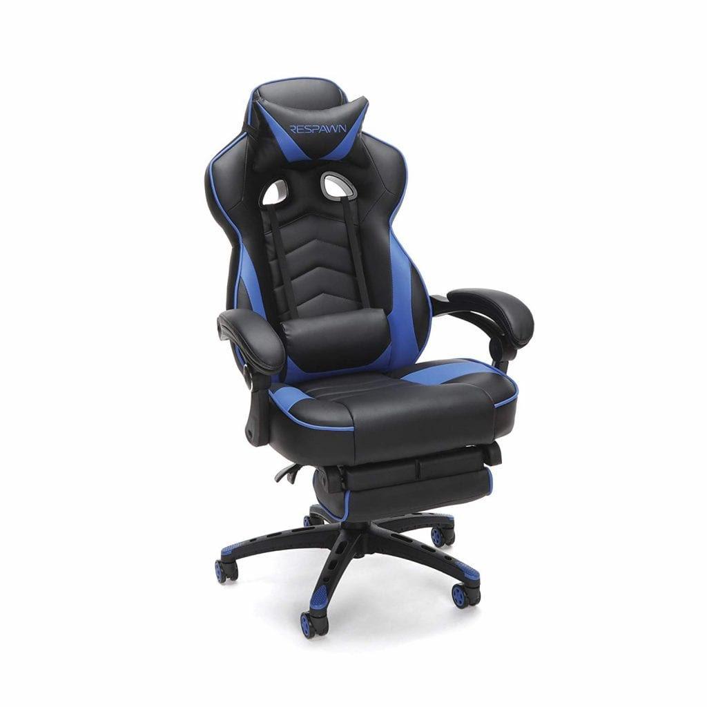 RESPAWN-110 Racing Style Gaming Chair