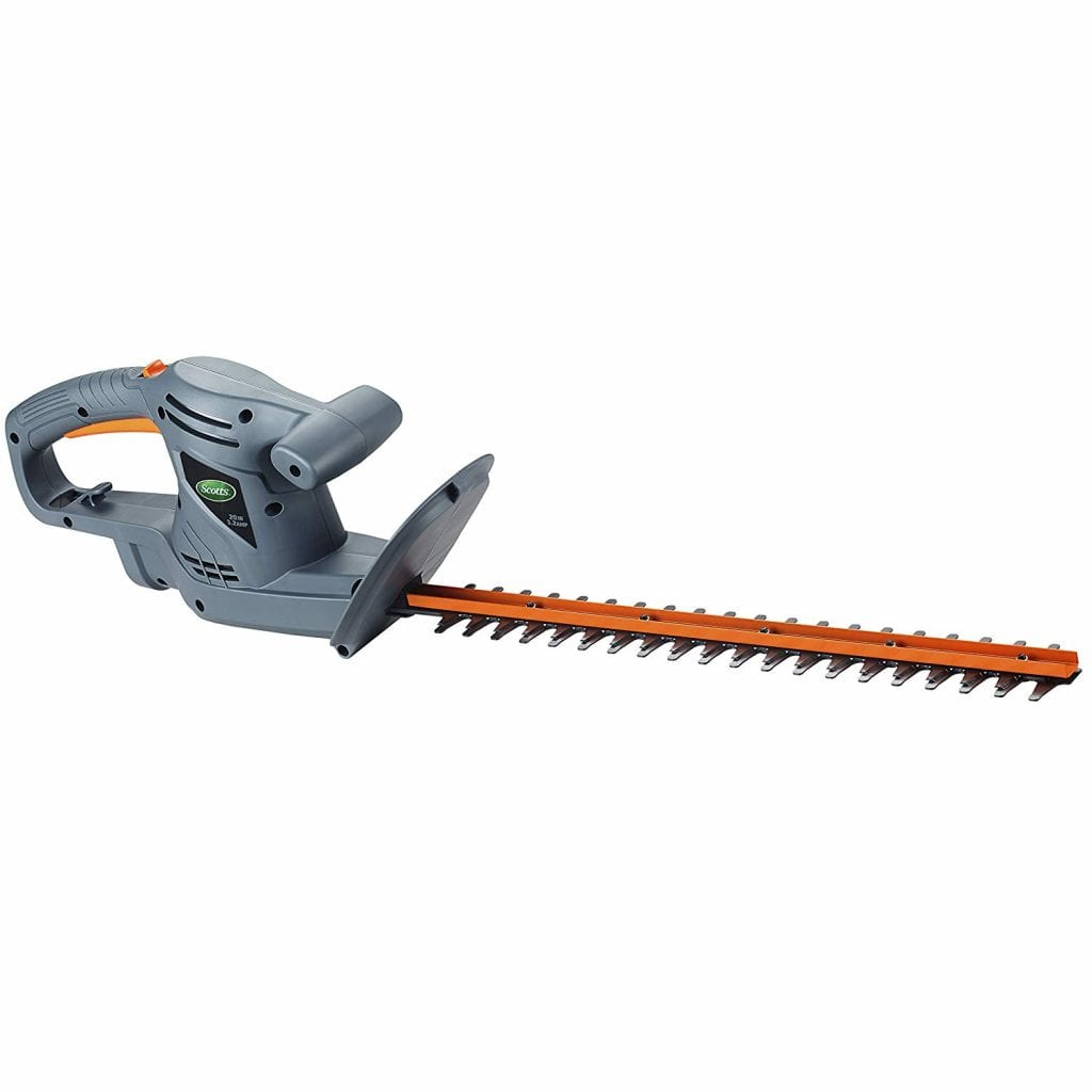 Scotts Outdoor Power Tools HT10020S