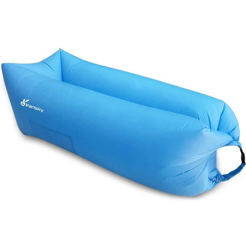 Vansky 2.0 Inflatable Couch