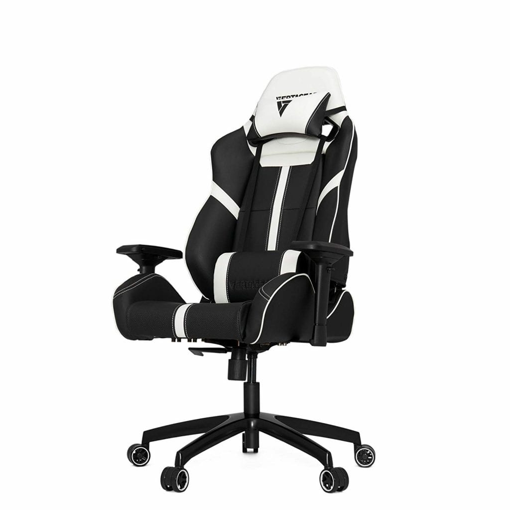 Vertagear S-Line 5000 Gaming Chair