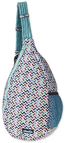 Women's Saxton Outdoor Backpacks from KAVU