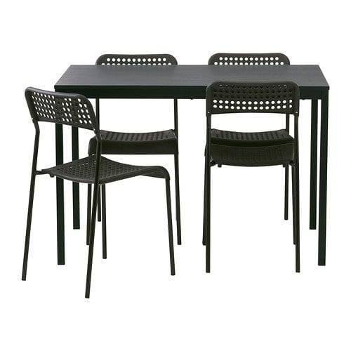 16202.5220.382 Dining Table