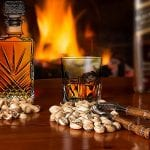 Top 10 Best Barrel Whiskey Decanters in 2019