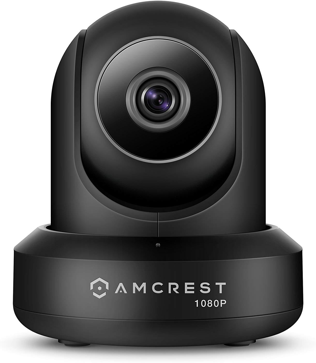 Amcrest ProHD 1080P Security Camera- IP2M-841B