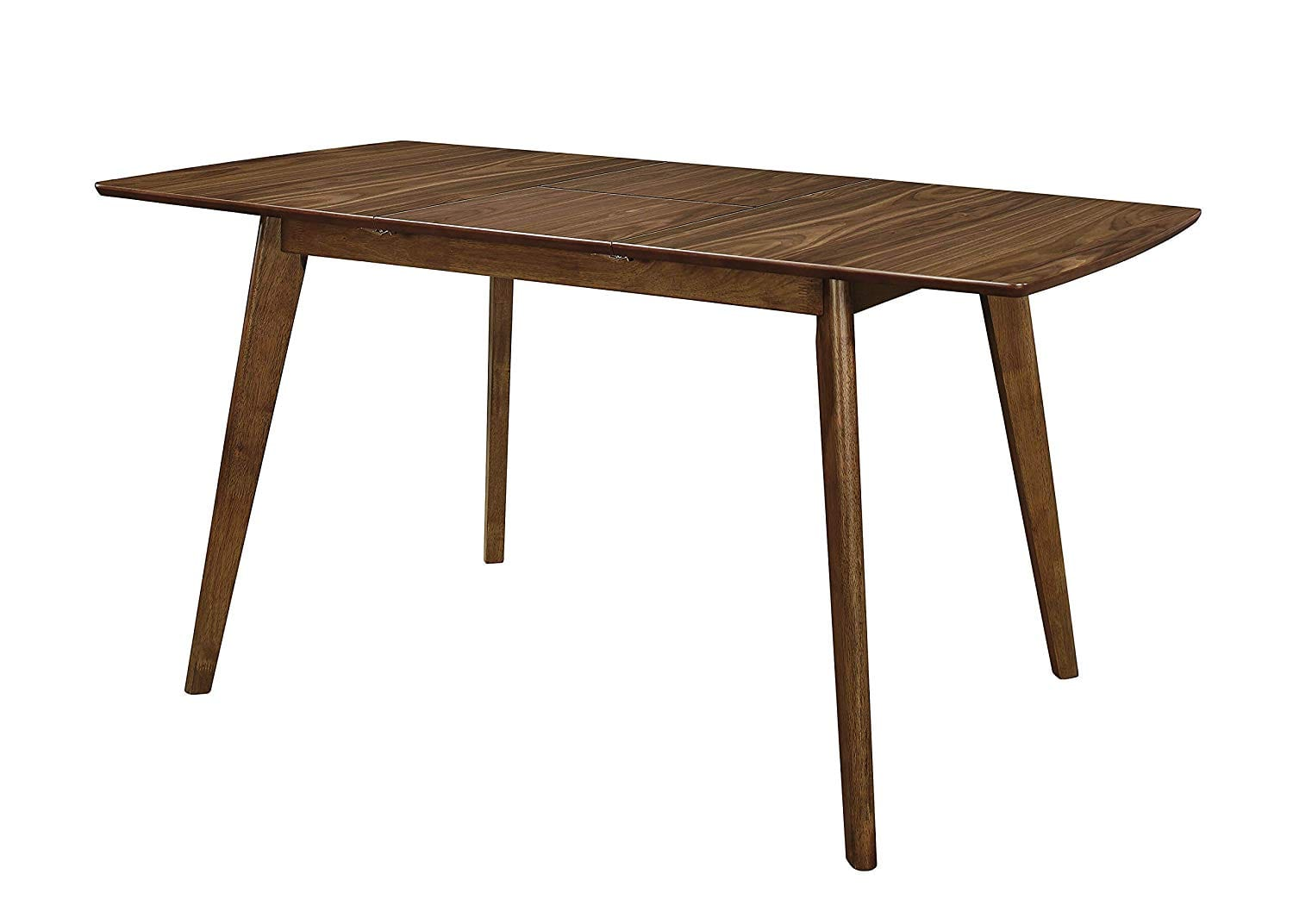 Coaster Alfredo Extendable Dining Table