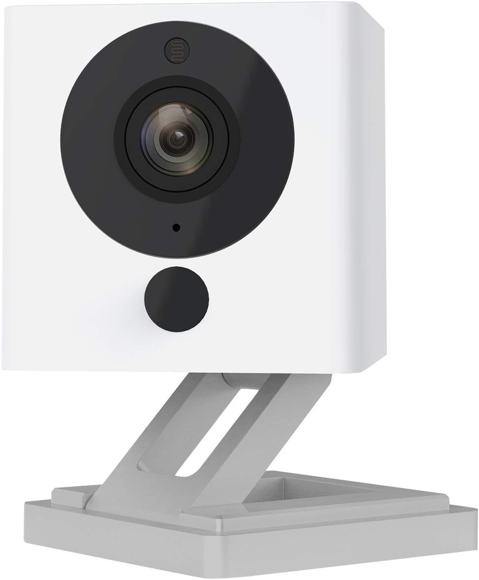 Wyze Cam Indoor Wireless Smart Home Camera