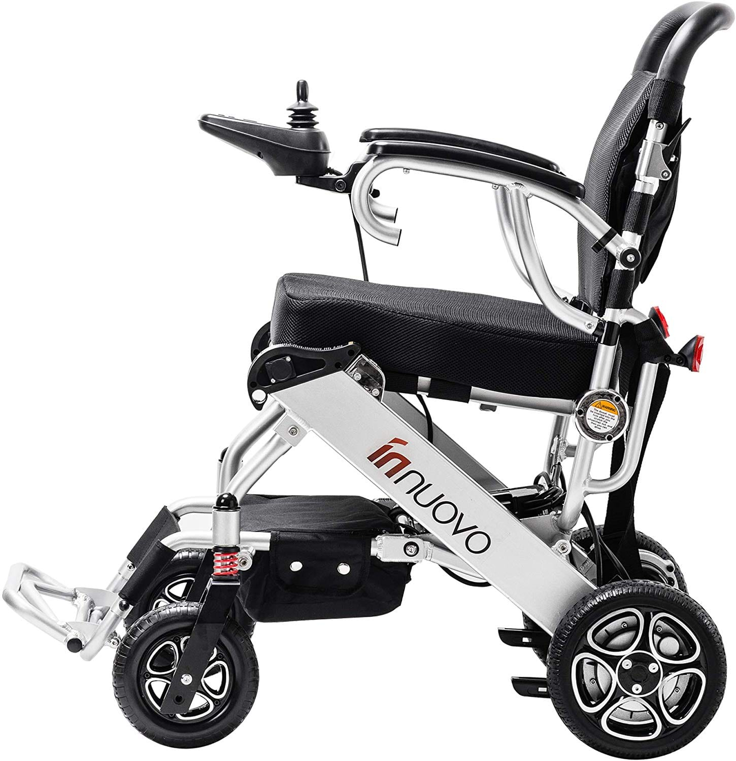 Innuovo Electric Power Chair
