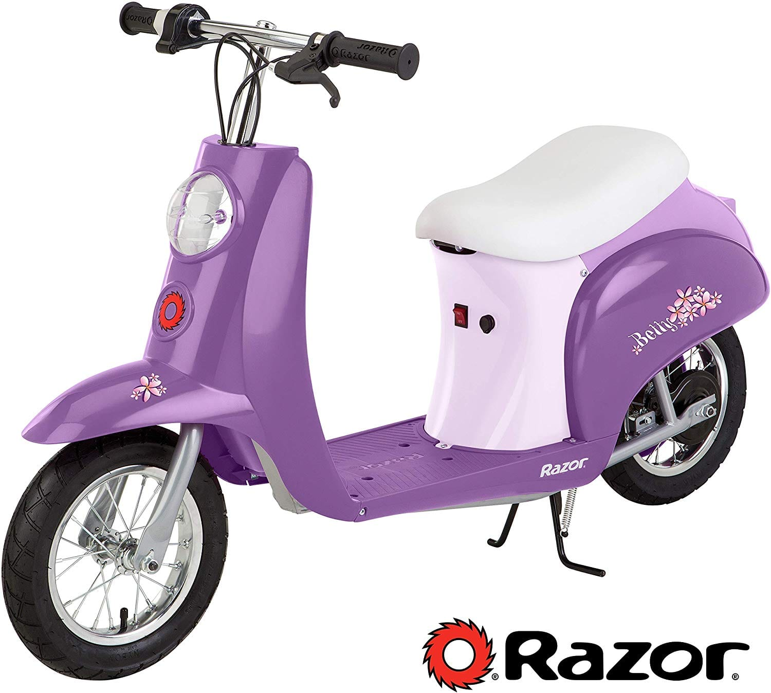 Razor Mod Electric Scooter