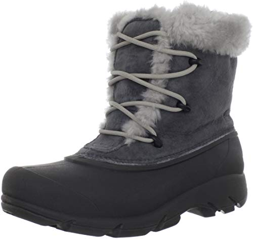 Women's Snow Angel Lace Boot by SOREL