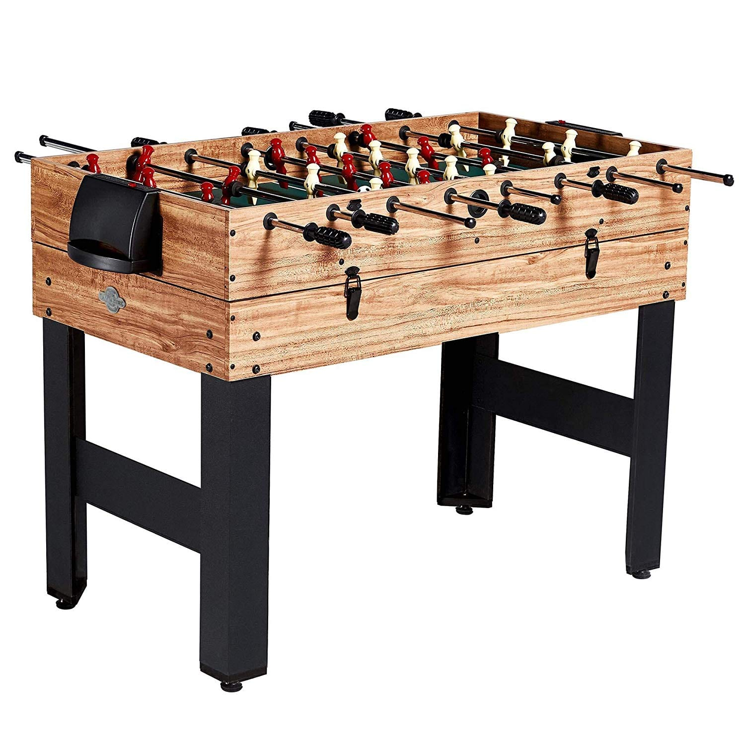 Lancaster 3 in 1 Game Table