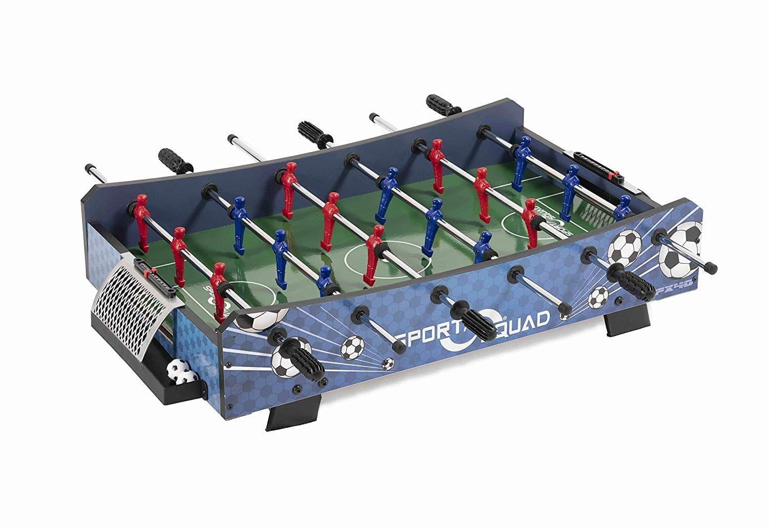 Sport Squad Table Top Foosball Table