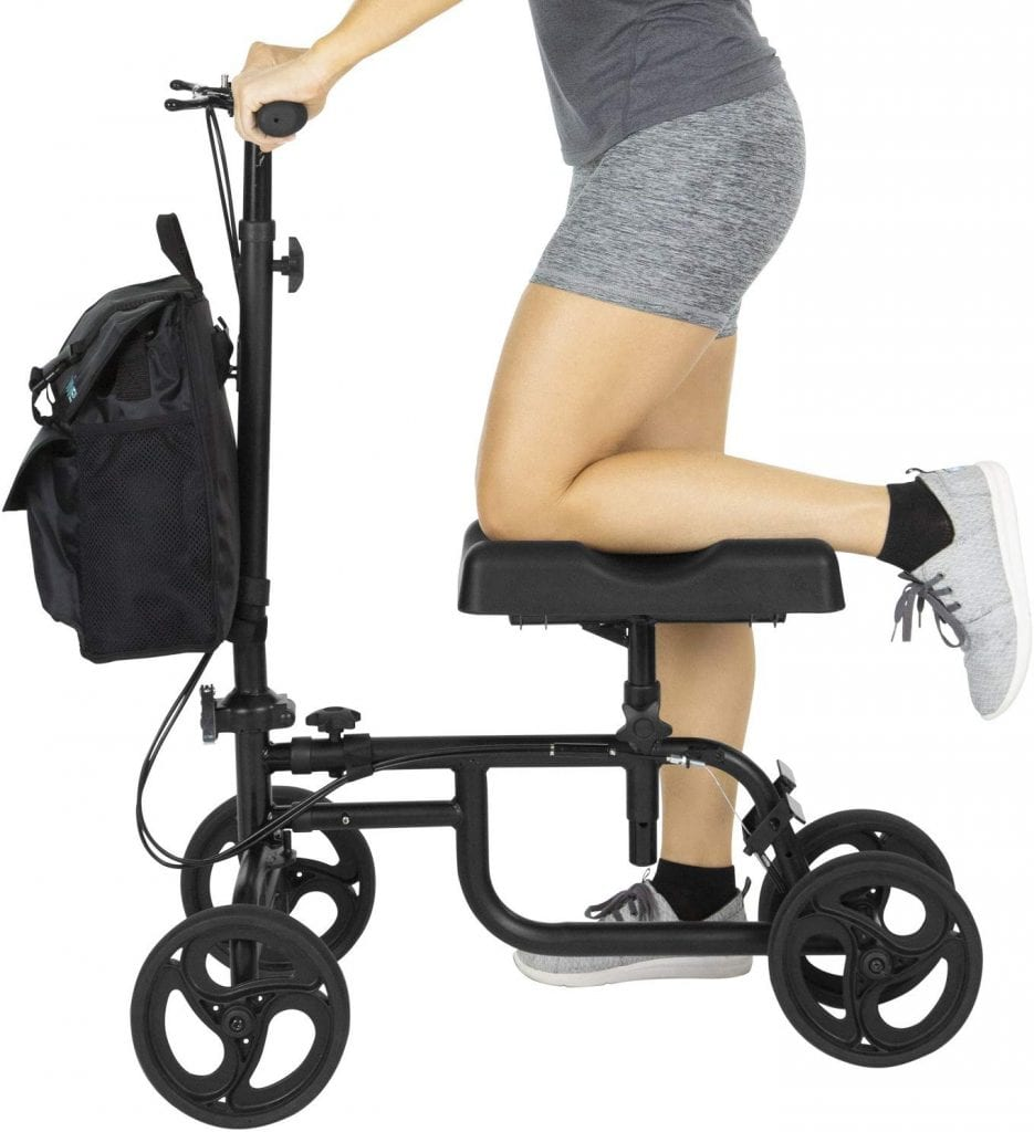 Vive Knee Walker