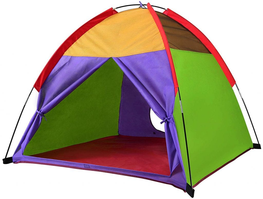 Alvantor Kids Tents Indoor Children Play Tent